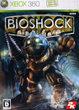 080414_bioshock_01