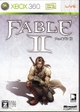 09_0101_fable2_01