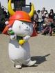 09_0409_hikone05_47t