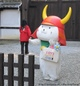 09_0511_hikone_01_2