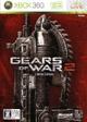 09_0802_gears_of_war_01
