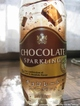 10_0123_chocolate_02