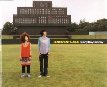 10_0224_sunny_day_sunday_01
