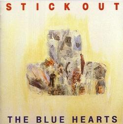 10_0309_blue_hearts_01