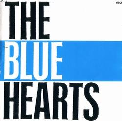 10_0309_blue_hearts_02_2