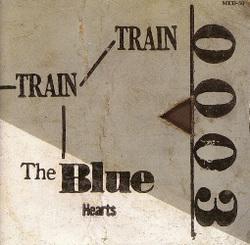 10_0309_blue_hearts_04