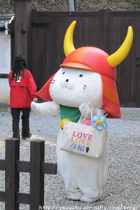 10_0331_hikone_01