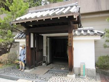 10_0503_asio11_kane01