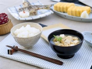 10_0526_food_01