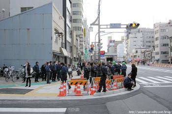 11_0311_ueno_02