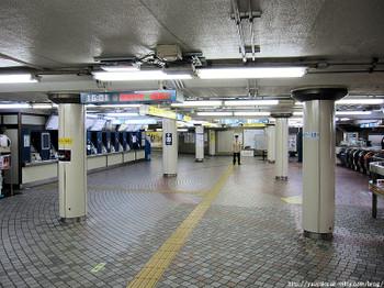 11_0311_ueno_04