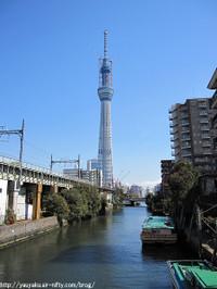 11_0320_asakusa_06