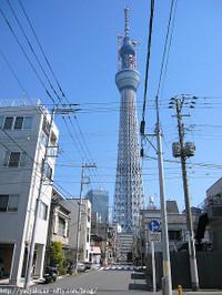 11_0320_asakusa_07