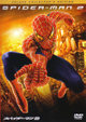 Spiderman2_01