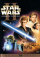 Star_wars2_01_1