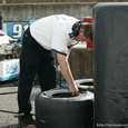 08_1107_indy_13