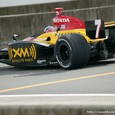 08_1107_indy_14