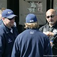 08_1107_indy_27