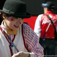 08_1107_indy_28