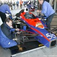 08_1107_indy_33