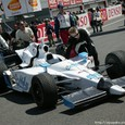 08_1107_indy_37