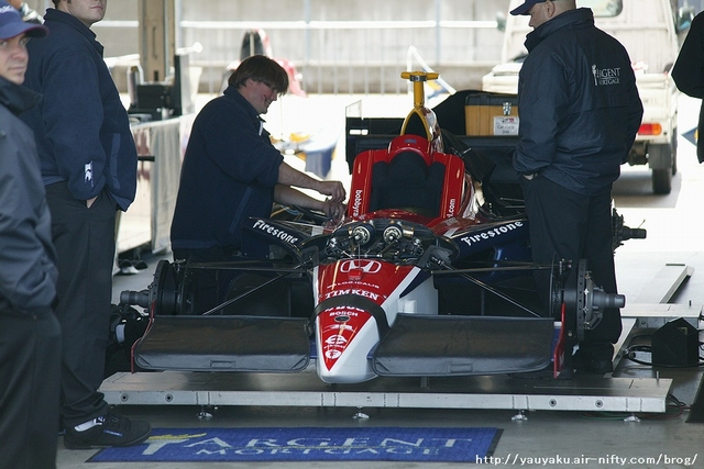 08_1107_indy_06
