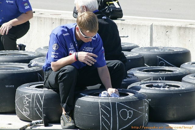 08_1107_indy_31
