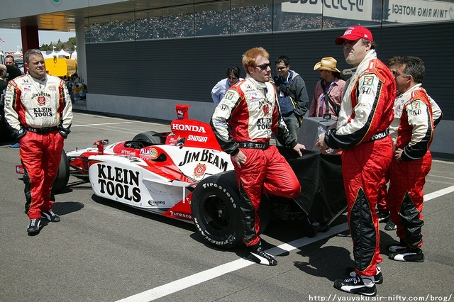 08_1107_indy_36