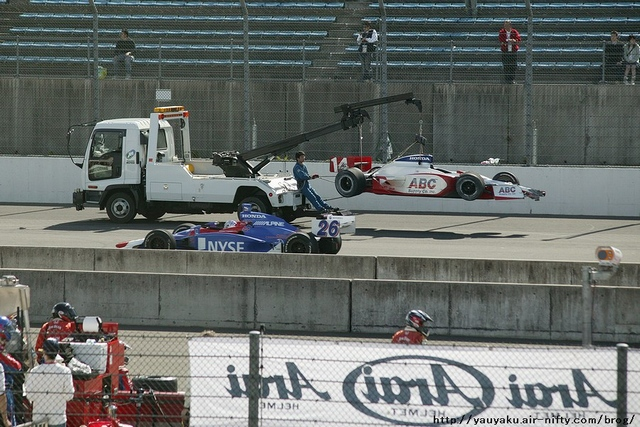 08_1107_indy_50