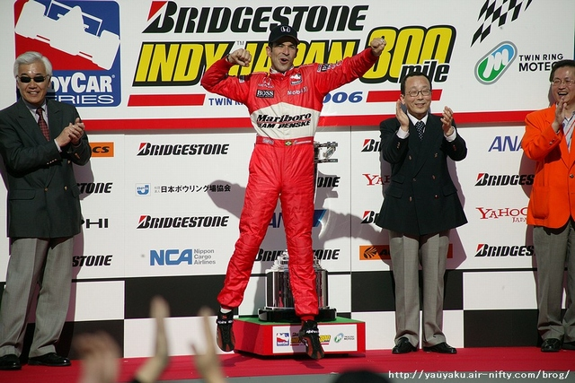 08_1107_indy_51
