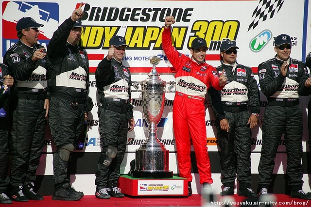08_1107_indy_54